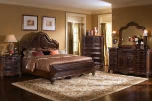 master bedroom furniture ideas bridal furniture designs 2016 fashion trends 2016 2017