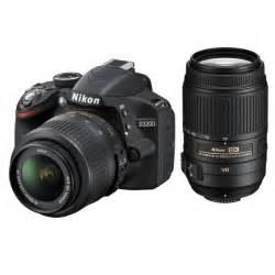 Home cameras amp accessories gt digital slr cameras gt nikon d3200 digital