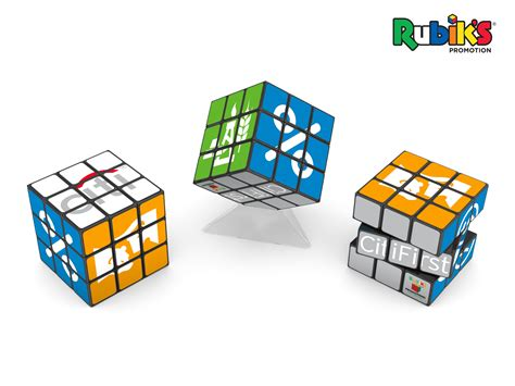 rubik s rubik s cube 3x3 57 mm intermed asia