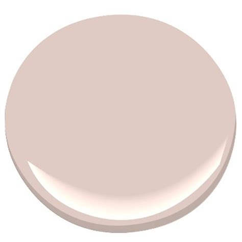 malted milk 2099 60 paint benjamin malted milk paint color details