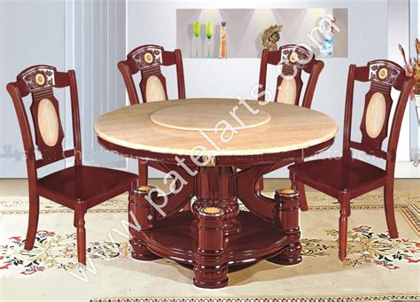 wooden dining set wooden carved dining table wooden