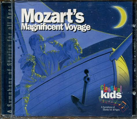 arrival exodus books mozart s magnificent voyage cd exodus books