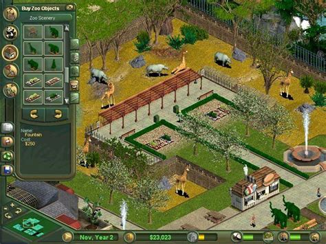 baby luv download free full version pc games download zoo tycoon windows my abandonware