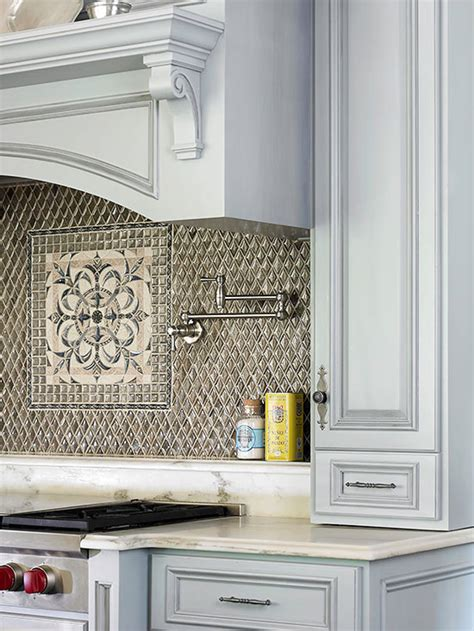 2017 backsplash ideas top kitchen countertops backsplash ideas remodeling