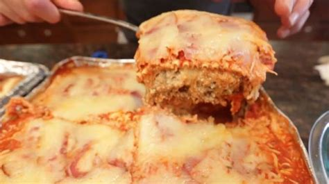Dishwasher Lasagna It Or It by You Don T Need An Oven To Cook An Epic Meal Rtm
