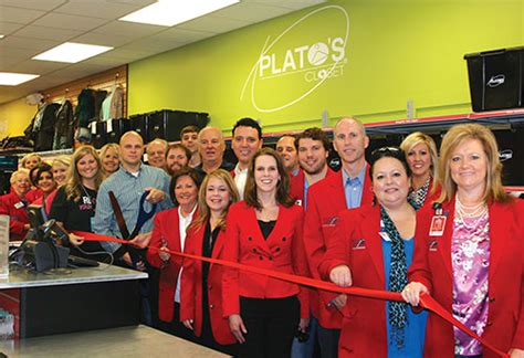 Platos Closet Columbus Ohio by Platos Closet Toledo Ohio Roselawnlutheran