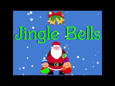jingle bells testo italiano din don dan jingle bells canzone di natale