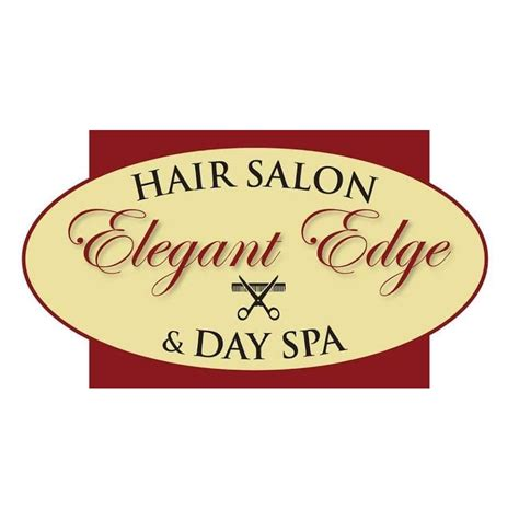 edge hair salon and day spa in willington ct