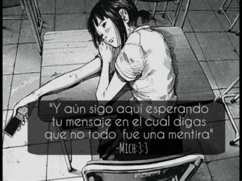 imagenes sad en español frases sad deathbeds youtube