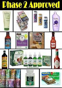 omni diet fitness diet and products