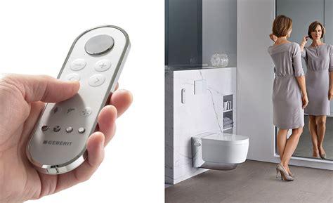 dusch wc ohne strom dusch wc aquaclean mera funktion und design in perfektion