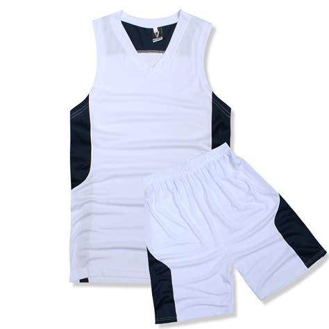 customized basketball jersey free boston celtics jersey buy boston celtics basketball