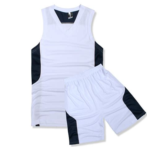 jersey design basketball blue nba boston celtics jerseys discountjeresysstor564g14
