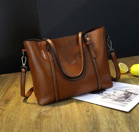 Bags Store 1894 Handbag 900gram Tas Import Tas Batam bag as 64 home