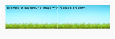 background no repeat bg image css no repeat driverlayer search engine