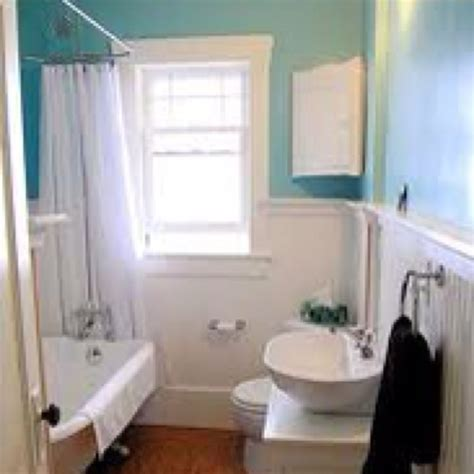 pinterest small bathroom small bathroom d b bathroom ideas pinterest