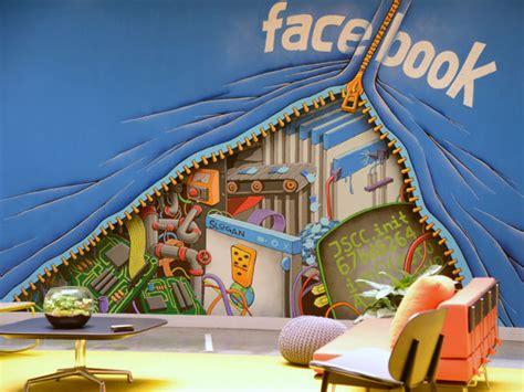Cribs Tour by Zuckerberg S Hq Cribs Tour Gq
