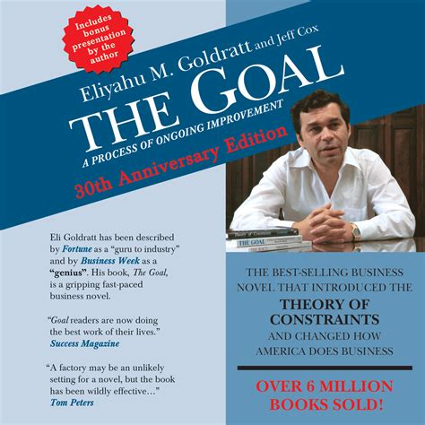the goal book report the goal audiobook listen instantly