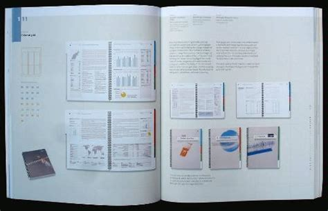 graphics design workshop book suggestion making and breaking the grid a graphic