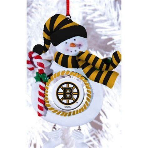 17 best images about bruins christmas on pinterest