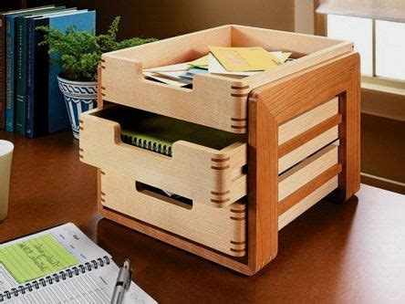 woodworking projects  downloads   wood
