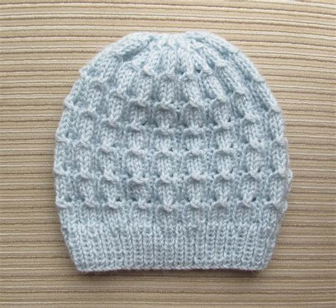 knit cap pattern hat knitting 101 top tips 5 free patterns the craftsy
