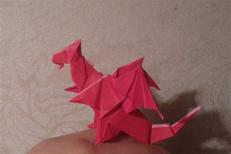 Origami Jo - 17 best images about origami on dollar bills