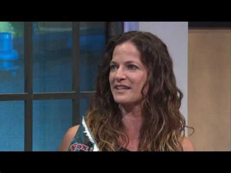 """nite show highlight andrea elson of """"alf"""" youtube"""