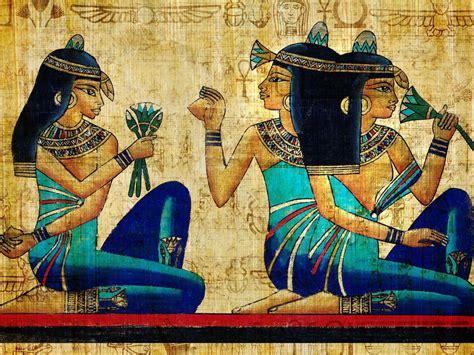 vasi canopi egiziani la cura corpo degli egizi scuola s e g r a