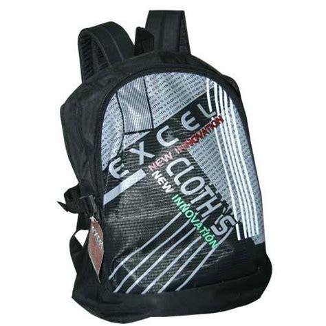 Tas Sekolah Doc sekolah untuk anak tas wanita murah toko tas