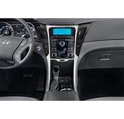 2014 Hyundai Sonata Reviews And Rating  Motor Trend