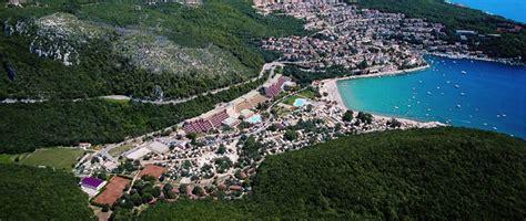 ufficio turistico croazia rabac where nature and heritage become one croatia