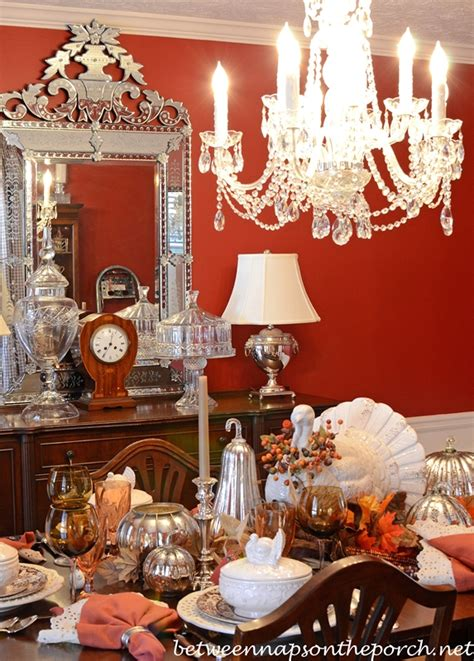 dining room candle chandelier resin candle covers and silk wrapped bulbs for the bedroom