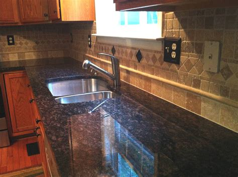 5 modern and sparkling backsplash tile ideas midcityeast backsplash design brown home design ideen
