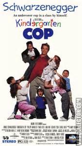 kinder garten cop related keywords suggestions for kindergarten cop 1990