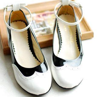 1920s flat shoes 1920s style shoes flapper gatsby downton flat