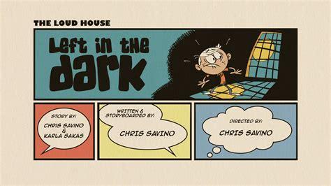 A House For The Season Left In The The Loud House Encyclopedia Fandom