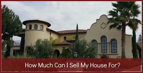 pleasanton ca homes for sale