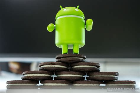 android authority how android 8 0 oreo is better than android 7 0 nougat introduction