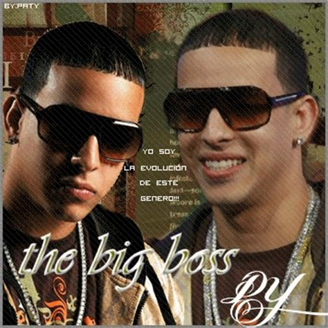 daddy yankee tattoos tatuaje yankee pictures to pin on