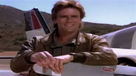 theme music wet hot american summer the macgyver intro is so much funnier without the theme