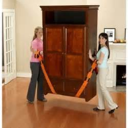 moving quotes furniture moving quotes