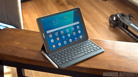 best tablets best android tablets of 2017