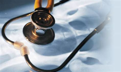 medicina interna specializzazione pagina specializzazione medicina interna chiedialmedico it