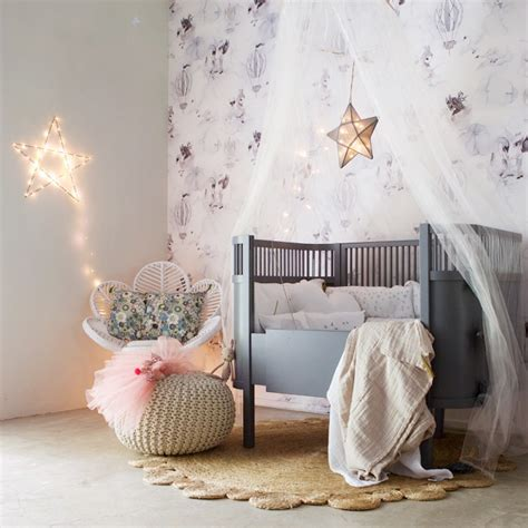 fairy lights kids bedroom kids bedroom fairy lights