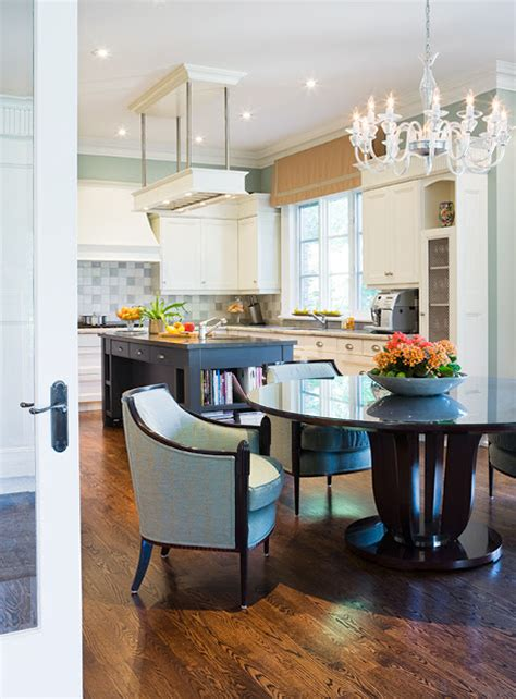 key interiors by shinay 2012 house beautiful kitchen key interiors by shinay turquoise kitchen ideas