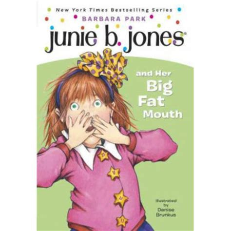 pictures of junie b jones books junie b jones and big walmart