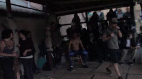 backyard boxing backyard boxing on vimeo