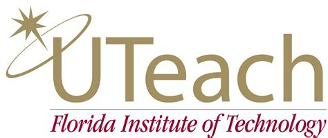 florida institute of technology map florida tech uteach florida institute of technology