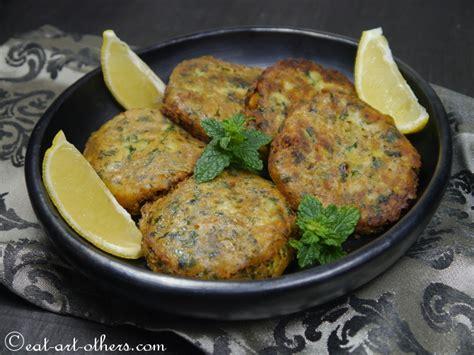marokkanische küche marokko eat others rezepte aus asiatischer und